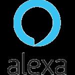 Testimonial from Alexa for Liam Gerrard British VoiceOver actor