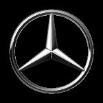 Mercedes Benz - Daimler