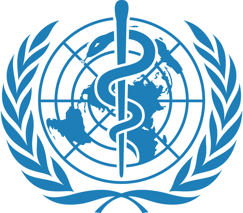World Health Organisation - OHCA