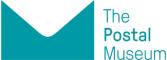 postal museum logo